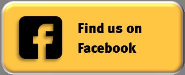 Library Facebook