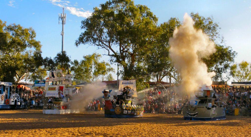 Henley Regatta Tickets >> Henley on Todd Regatta (20th Aug 2016) · Alice Springs Community Calendar